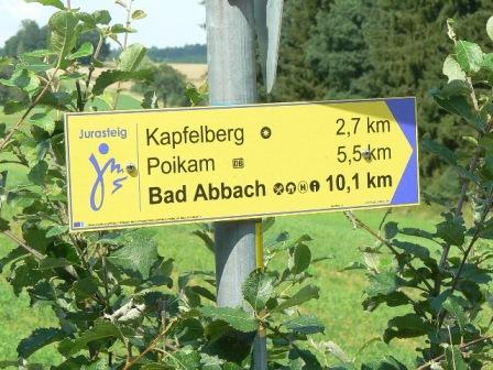 teufelsfelsen bad abbach